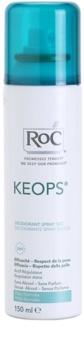 RoC Keops deodorant ve spreji 24h