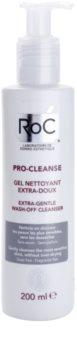 RoC Pro-Cleanse gel de limpeza