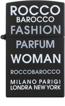 Roccobarocco Fashion Woman eau de parfum para mujer