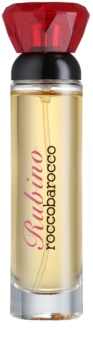 Roccobarocco Rubino Eau de Parfum for Women