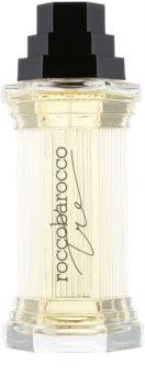 Roccobarocco Tre Eau de Parfum para mulheres