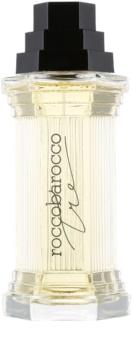 Roccobarocco Tre woda perfumowana dla kobiet