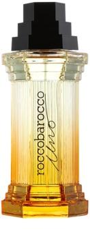 Roccobarocco Uno Eau de Parfum für Damen