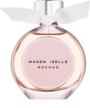 Rochas Mademoiselle Rochas Eau de Parfum pour femme