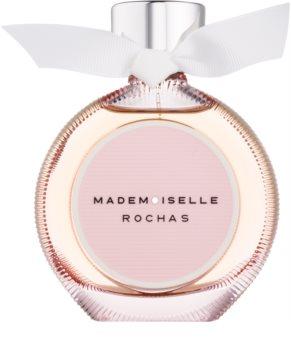 Rochas Mademoiselle Rochas Eau de Parfum voor Vrouwen