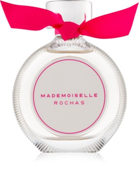 Rochas Mademoiselle Rochas Eau de Toilette Naisille