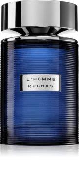 Rochas L'Homme Rochas Eau de Toilette til mænd