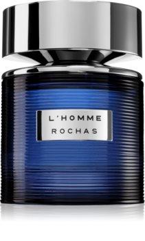 Rochas L'Homme Rochas toaletní voda pro muže
