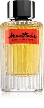 Rochas Moustache Eau de Parfum για άντρες