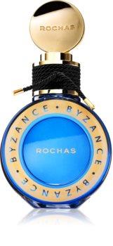 Rochas Byzance (2019) парфюмна вода за жени