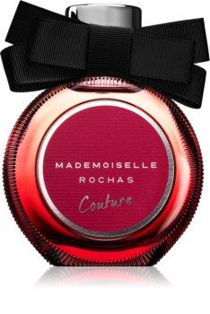 Rochas Mademoiselle Rochas Couture Eau de Parfum Naisille