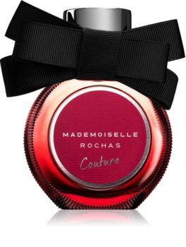 Rochas Mademoiselle Rochas Couture Eau de Parfum pour femme