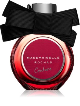 Rochas Mademoiselle Rochas Couture парфюмна вода за жени