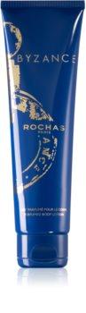 Rochas Byzance (2019) тоалетно мляко за тяло за жени