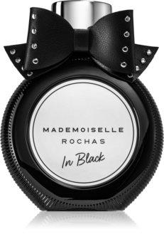 Rochas Mademoiselle Rochas In Black парфюмна вода за жени