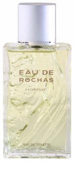 Rochas Eau de Rochas Homme toaletní voda pro muže