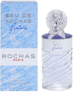 Rochas Eau de Rochas Fraîche toaletna voda za žene
