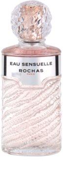 Rochas Eau Sensuelle Eau de Toilette for Women