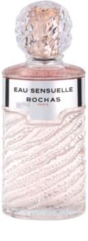 Rochas Eau Sensuelle Eau de Toilette für Damen