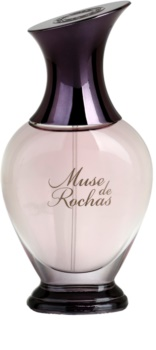 Rochas Muse de Rochas Eau de Parfum para mulheres