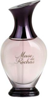Rochas Muse de Rochas Eau de Parfum til kvinder