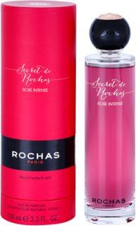 Rochas Secret De Rochas Rose Intense eau de parfum para mulheres