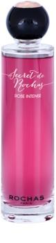Rochas Secret De Rochas Rose Intense Eau de Parfum for Women