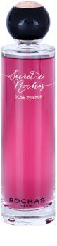 Rochas Secret De Rochas Rose Intense Eau de Parfum voor Vrouwen
