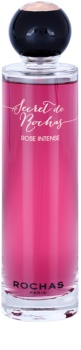 Rochas Secret De Rochas Rose Intense woda perfumowana dla kobiet