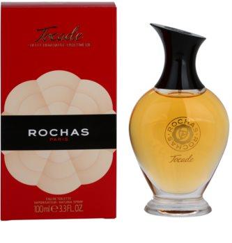 Rochas Tocade 2013 Eau de Toilette για γυναίκες