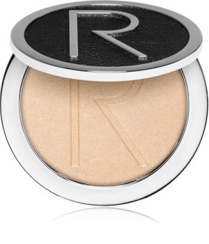 Rodial Instaglam Compact Deluxe Highlighting Powder озаряваща пудра