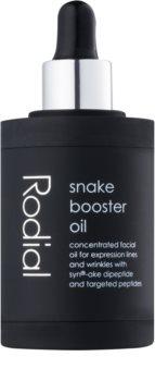 Rodial Glamoxy™ anti-age ulje za lice