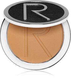 Rodial Bronze-Tour Powder poudre bronzante et contouring
