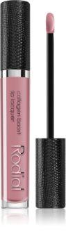 Rodial Collagen Boost Lip Lacquer lesk na rty pro větší objem