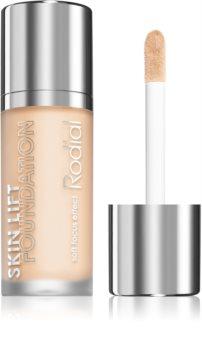 Rodial Skin Lift Foundation crème base légère