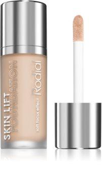 Rodial Skin Lift Foundation лек крем - основа