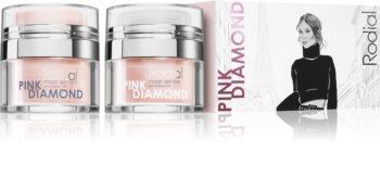 Rodial Pink Diamond Magic Gel Mini Duo подаръчен комплект (за жени )
