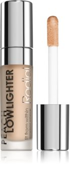 Rodial Peach Lowlighter Cremiger Highlighter