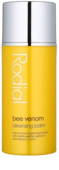 Rodial Bee Venom Cleansig Balm With Bee Venom