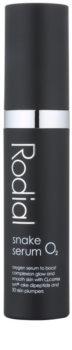 Rodial Glamoxy™ serum za sjaj i zaglađivanje kože lica