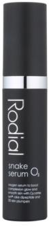 Rodial Glamoxy™ szérum az élénk és kisimított arcbőrért