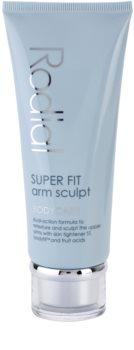 Rodial Super Fit crema dimagrante per le braccia