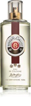 Roger & Gallet Jean-Marie Farina eau de cologne mixte