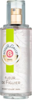 Roger & Gallet Fleur de Figuier eau de toilette pour femme