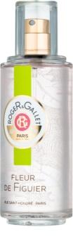 Roger & Gallet Fleur de Figuier toaletna voda za žene