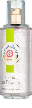 Roger & Gallet Fleur de Figuier toaletna voda za ženske