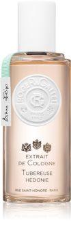 Roger & Gallet Extrait De Cologne Tubéreuse Hédonie eau de cologne pour femme