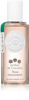 Roger & Gallet Extrait De Cologne Rose Mignonnerie acqua di Colonia da donna