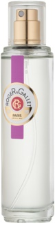 Roger & Gallet Gingembre Rouge água refrescante para mulheres