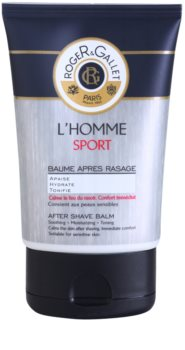 Roger & Gallet L'Homme Sport bálsamo after shave
